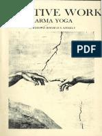 [Edmond_Bordeaux_Szekely]_Creative_Work_Karma_Yog(b-ok.xyz).pdf