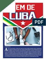 Vem de Cuba
