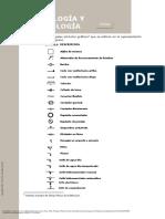 Instalador de Agua (3a. Ed.) ---- (6 Simbología y Terminología)