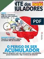 [VIPS] SEGREDOS DA MENTE Ed 03 - 27.08.pdf