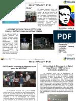 Info UTYaracuy18