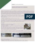 ANNEXES2.pdf