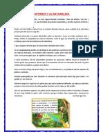 ANTONIO Y LA NATURALEZA.docx