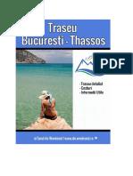 traseu-bucuresti-thassos.pdf