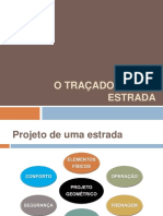 2012 2013 Topografia Conceitos Fundamentais