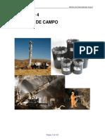 04_Ensayos_de_campo.pdf