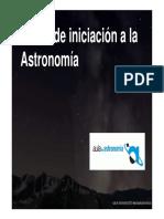 ateneosesionI.pdf