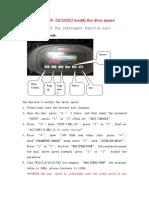62-12685501CKI _Club Car Instructions