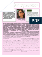 Resumen_02.pdf