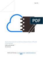 System Center Configuration Manager and Microsoft Intune Datasheet