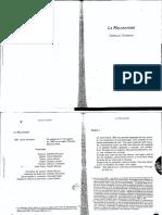 Gambaro Griselda - La Malasangre.pdf