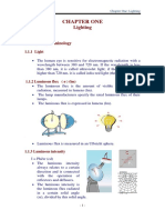 1-LIGHTING.pdf