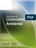 GovEstRS_Guia Basico do Licenciamento Ambiental.pdf