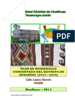pdc_hualhuas.pdf