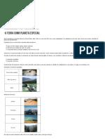 1º teste CN - resumos.pdf