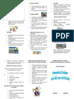 331705446-Triptico-de-Prevencion-de-Accidentes.docx