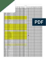 Intrari-Iesiri.pdf