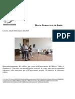 Conservatorio Aldo Quadraccia Lincoln.pdf