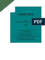 chavannes_confucius
