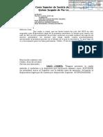 Peajes y Localización Estaciones Identificacion Criterios