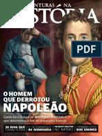 Aventuras História Maio 2015.pdf