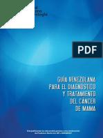 GUIAZVENEZOLANAZPARAZELZDIAGNSTICOZYZTTOZDELZCNCERZDEZMAMAZ2017.pdf