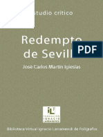 00000001 (21).pdf