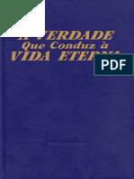 1968 - A Verdade Que Conduz à Vida Eterna.pdf