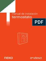 documentop.com_termostato-nexo-endesa_5a0092de1723dd8c78157112.pdf