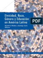 EtnicidadRazayGenero.pdf