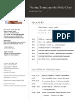 CURRICULO naiara dias DOC2.pdf