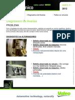 alternador-ii.pdf