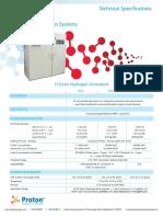 HOGEN-H-Series (2).pdf