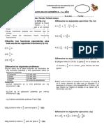Clavero 6practica Aritmética 4b 2014