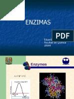 Clase 3- Enzimas 2018.pdf