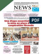 Journal DK NEWS Du 15.10.2018