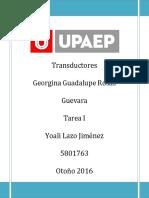 Tarea I. Transductores.docx