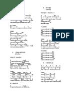 Cancionero-tonchi.pdf