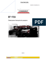 Manual Partes Thomas 06-05-2013 (2) (1).doc