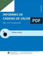 SSPE_Cadenas de valor_Yerba Mate.pdf