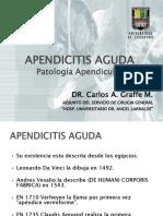 Apendicitis Aguda - Dr. Carlos Graffe.ppt