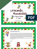 brincando_e_musicalizando_3_sp.pdf