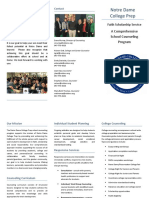 nd counseling brochure final