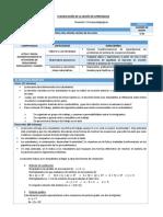 Mat3_u3-Sistema de Ecuaciones 3