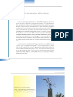 CaminosDelAguaWeb2.pdf