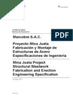 03. 101946-ES-0404.pdf