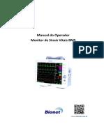 BM5.pdf