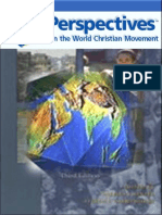 299602945-World-Mission-Perspectives.pdf