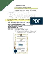 Lista lucrari M. Cretu.pdf