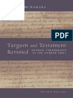 338126363-Martin-McNamara-Targum-and-Testament-Revisited-Aramaic-Paraphrases-of-the-Hebrew-Bible-a-Light-on-the-New-Testament-Second-Edition-Biblical-Resource.pdf